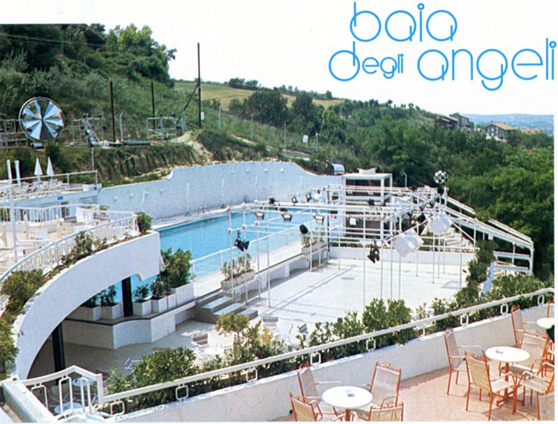 1978 baia piscina2