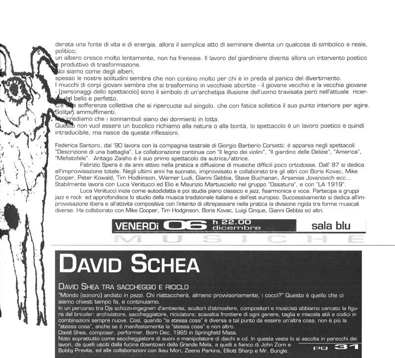 link1996_10-12_31