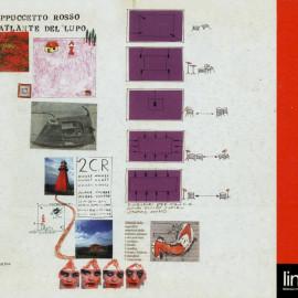 Rivista Link Project, febbraio-marzo 1998