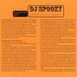 Rivista Link Ottobre Novembre Dicembre 1999