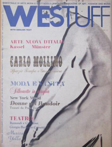 westuff-septoctober87