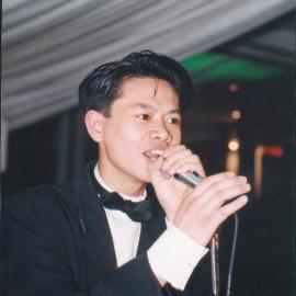 Dj Pc Insomniak 21/03/1991