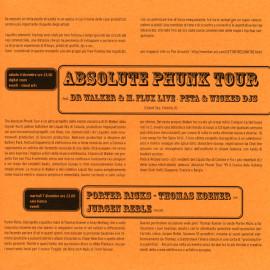 Rivista Link Project 1999, novembre-dicembre