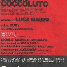 coccoitalia